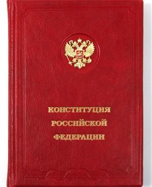Норма права и статья нормативно-правового акта не тождественны.